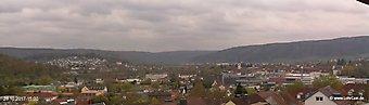 lohr-webcam-28-10-2017-15:00