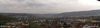 lohr-webcam-28-10-2017-15:20