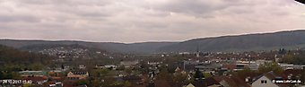 lohr-webcam-28-10-2017-15:40