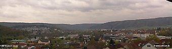 lohr-webcam-28-10-2017-16:00