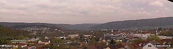 lohr-webcam-28-10-2017-16:40