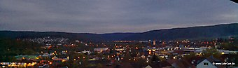 lohr-webcam-28-10-2017-18:20