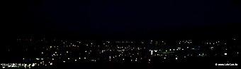 lohr-webcam-28-10-2017-18:40