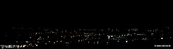 lohr-webcam-28-10-2017-20:10