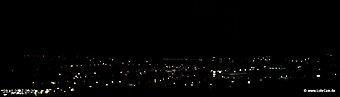 lohr-webcam-28-10-2017-20:20