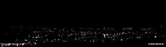 lohr-webcam-28-10-2017-20:40