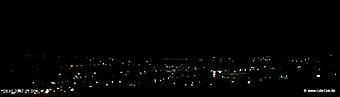 lohr-webcam-28-10-2017-21:00