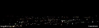 lohr-webcam-28-10-2017-21:10