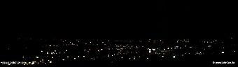 lohr-webcam-28-10-2017-21:20