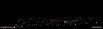 lohr-webcam-28-10-2017-21:40