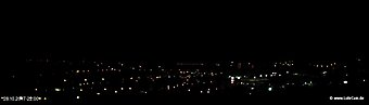 lohr-webcam-28-10-2017-22:00
