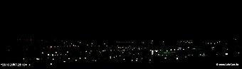 lohr-webcam-28-10-2017-22:10
