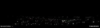 lohr-webcam-29-10-2017-03:00