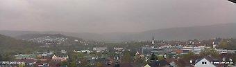 lohr-webcam-29-10-2017-08:10