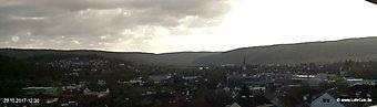 lohr-webcam-29-10-2017-12:30