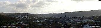 lohr-webcam-29-10-2017-13:50