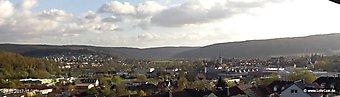 lohr-webcam-29-10-2017-15:00