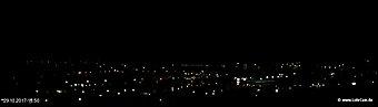 lohr-webcam-29-10-2017-18:50