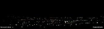 lohr-webcam-29-10-2017-20:00