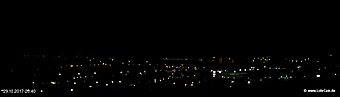 lohr-webcam-29-10-2017-20:40