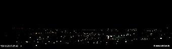 lohr-webcam-29-10-2017-21:40