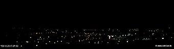lohr-webcam-29-10-2017-21:50