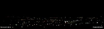 lohr-webcam-29-10-2017-22:10