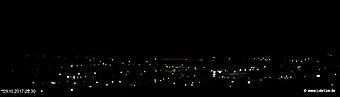 lohr-webcam-29-10-2017-22:30