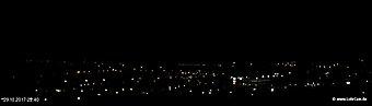 lohr-webcam-29-10-2017-22:40