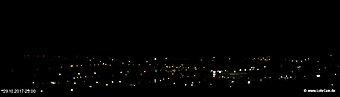 lohr-webcam-29-10-2017-23:00