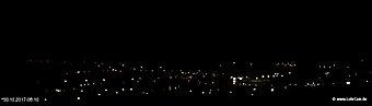 lohr-webcam-30-10-2017-00:10