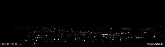 lohr-webcam-30-10-2017-01:00