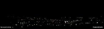 lohr-webcam-30-10-2017-01:50