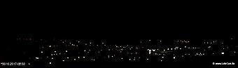 lohr-webcam-30-10-2017-02:50