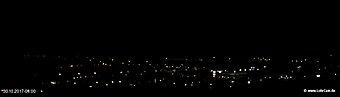 lohr-webcam-30-10-2017-04:00