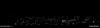 lohr-webcam-30-10-2017-04:10
