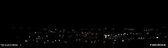 lohr-webcam-30-10-2017-04:50