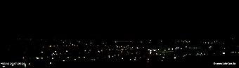 lohr-webcam-30-10-2017-05:20
