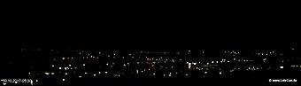 lohr-webcam-30-10-2017-05:30