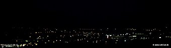 lohr-webcam-30-10-2017-06:10