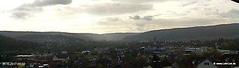 lohr-webcam-30-10-2017-09:50