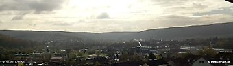 lohr-webcam-30-10-2017-10:50