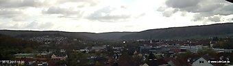 lohr-webcam-30-10-2017-13:30
