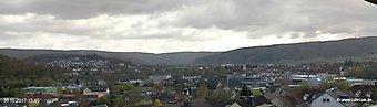 lohr-webcam-30-10-2017-13:40