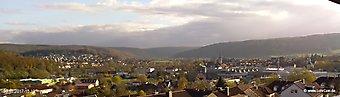 lohr-webcam-30-10-2017-15:10