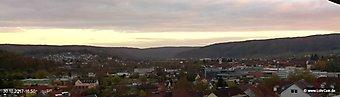 lohr-webcam-30-10-2017-16:50