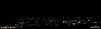 lohr-webcam-30-10-2017-18:20