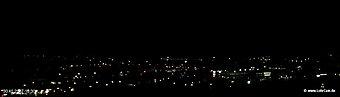 lohr-webcam-30-10-2017-18:30
