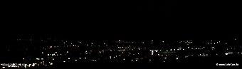 lohr-webcam-30-10-2017-19:10