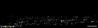 lohr-webcam-30-10-2017-19:40